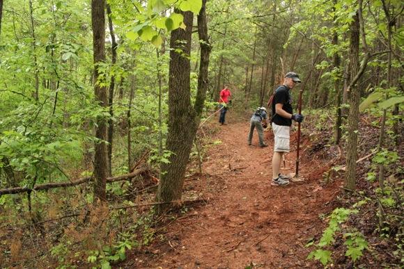 trail_work
