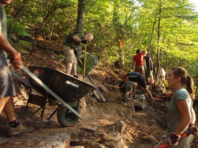 Thursday-Trail-Work-Crew