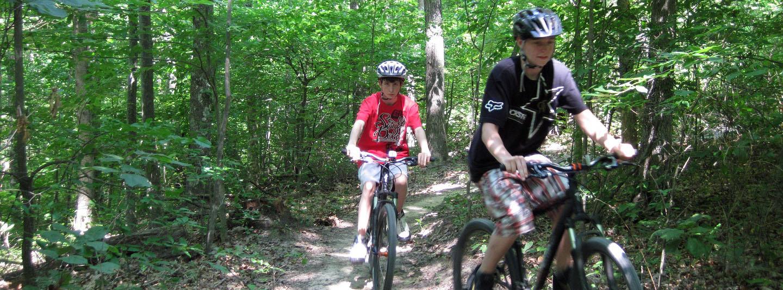 web_RIT_biking_long