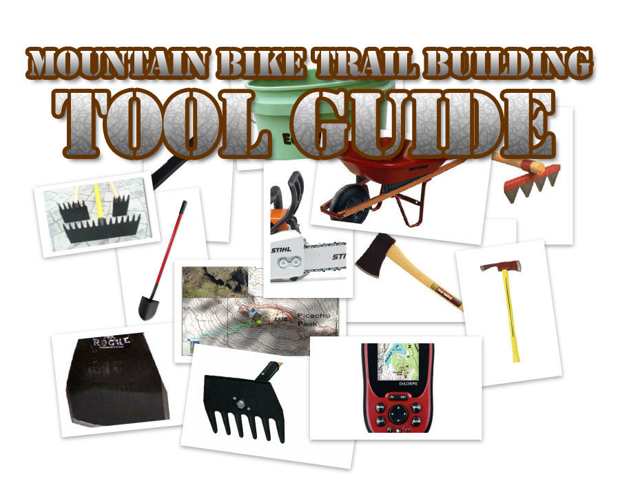 mountain-bike-trail-building-tools-guide
