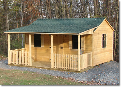 adult-bear-cabin